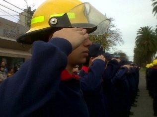 bomberos (4)