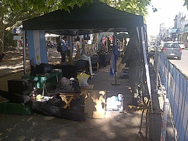 Luján-20131220-00405