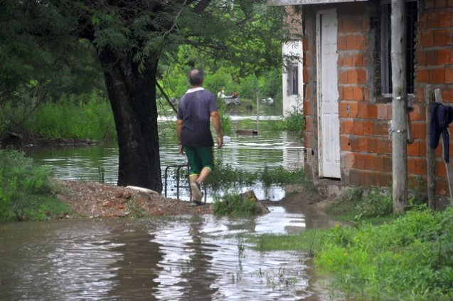 inundacion_lujanenlinea (13)