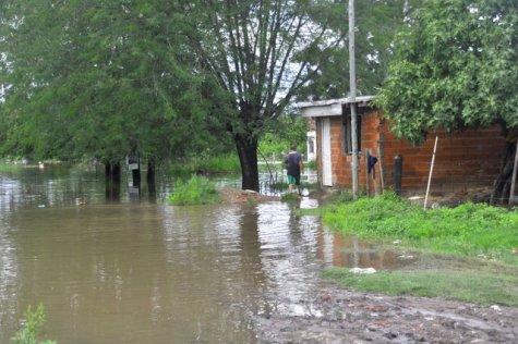 inundacion_lujanenlinea (14)