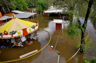 inundacion_lujanenlinea (31)