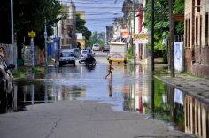 inundacion_lujanenlinea (35)