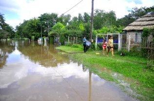 inundacion_lujanenlinea (9)