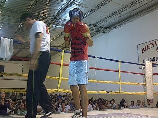 boxeo 3