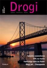 Photographs and article: Long like...Chesapeake