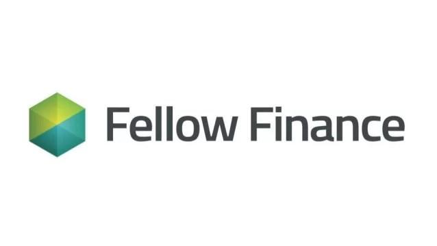 fellow finance opinie