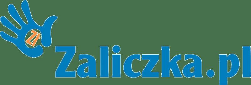 zaliczka.pl opinie