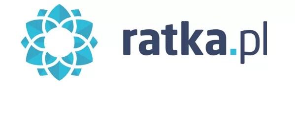 ratka.pl opinie
