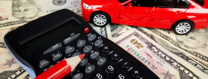 kredyt na auto bez baz
