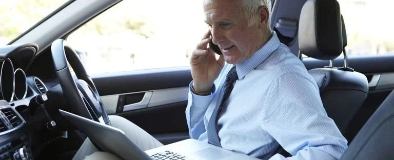 kredyt na auto dla firm