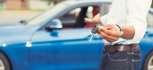 kredyt na auto dla zadłużonych