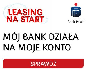 pko bp leasing
