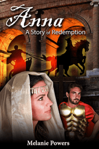 Anna A Story Of Redemption