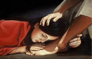 woman_at_jesus_feet
