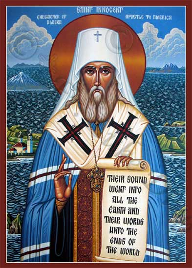 Patron saint of single people