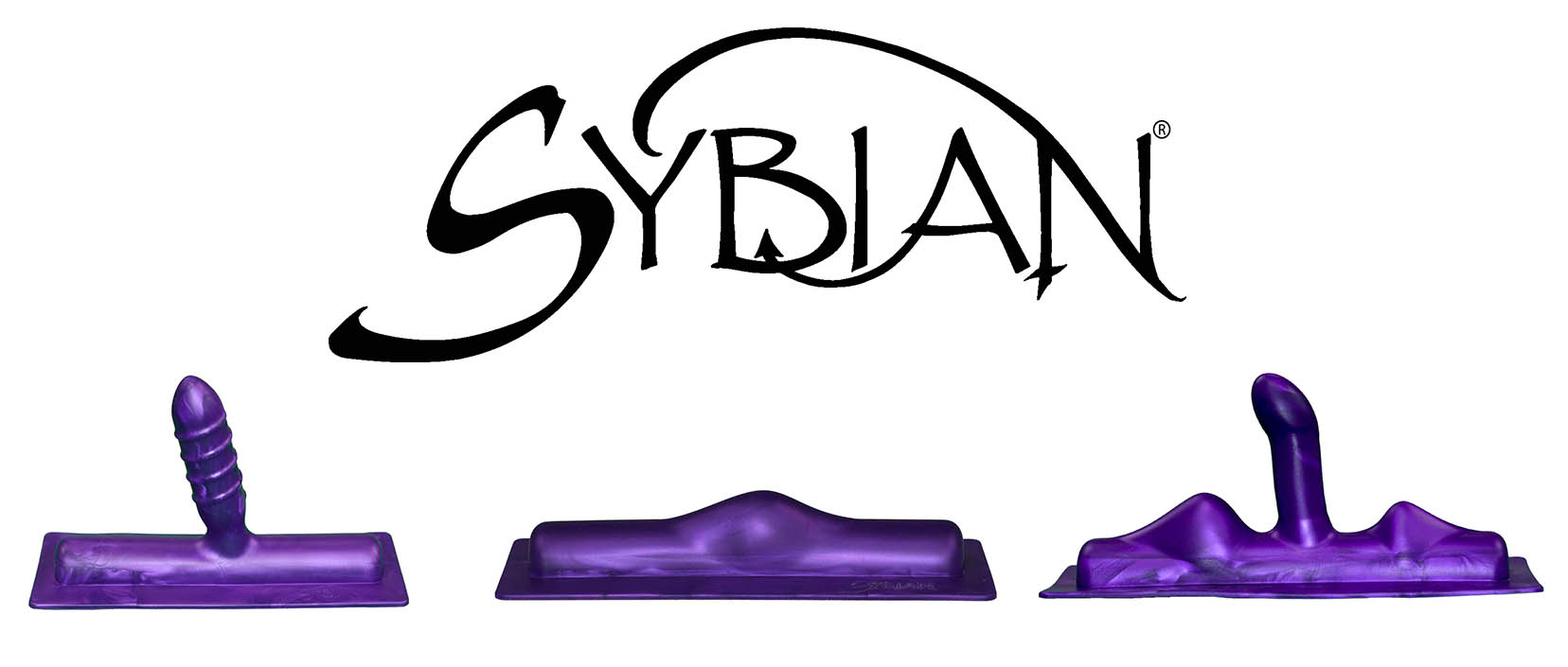 sybian_3attachments_press