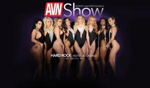 AVN Show