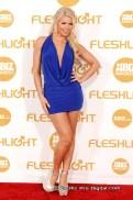 XBIZ Awards Show 2014
