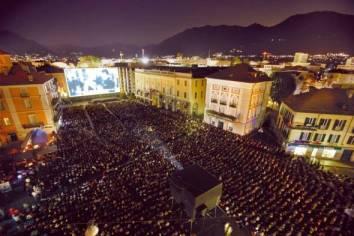 International Erotic Film Festival
