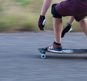 Visayan Longboard Trilogy: An Unexpected Discovery