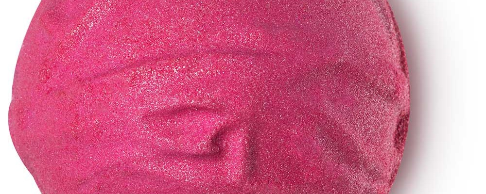 Spring Has Sprung | Lush Spring 2017 Releases