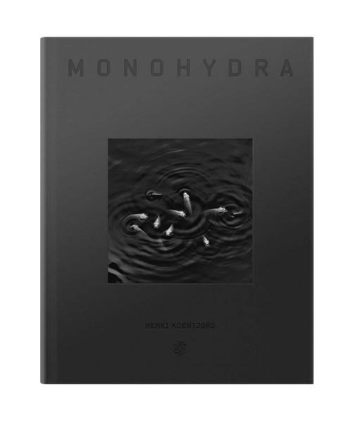 MONOHYDRA02