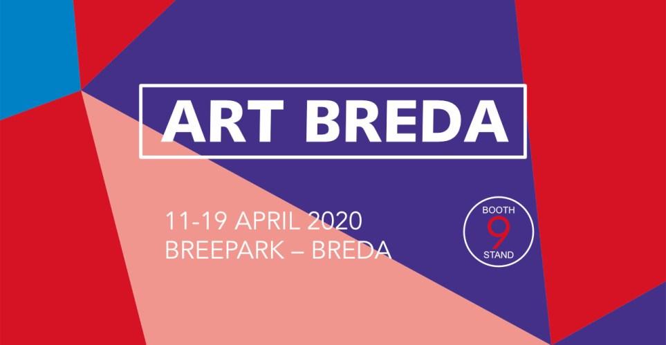Art Breda 2020