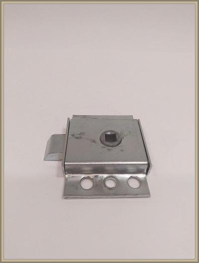 Tyokonelukko-80x60mm