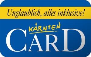 karntencard