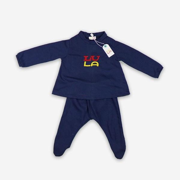 comprar pijama para bebés