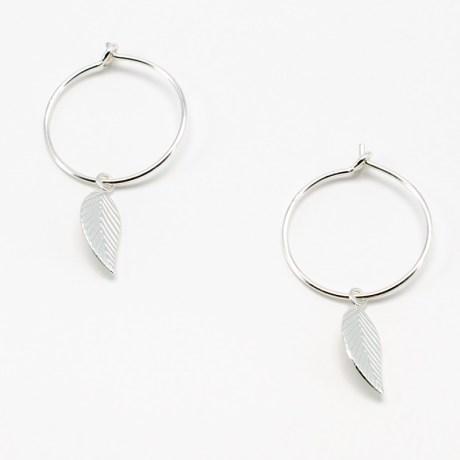 silver-leaf-hoops