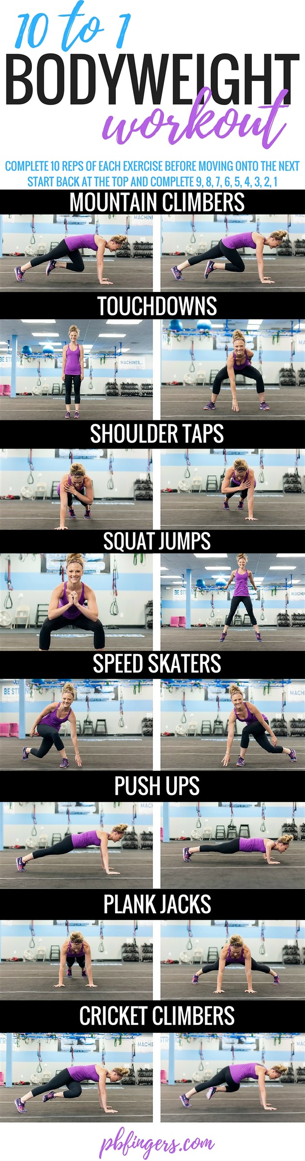 10-to-1-Bodyweight-Workout_thumb