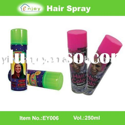 temporary hair colour spray white new hair style collections