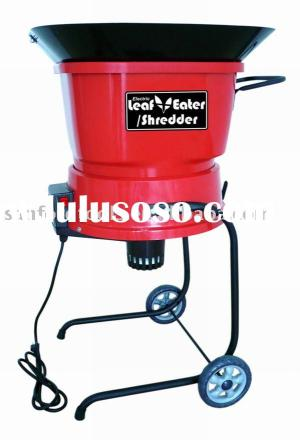 electric shredder diagram, electric shredder diagram Manufacturers in LuLuSoSo  page 1