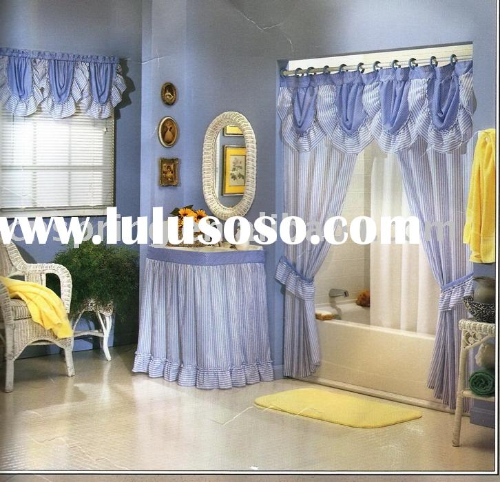 homes decoration tips
