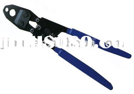 pex crimp tool rental pex crimp tool rental manufacturers in lulusoso page 1