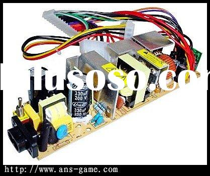 Xbox 360 Mainboard Diagram Xbox Get Free Image About