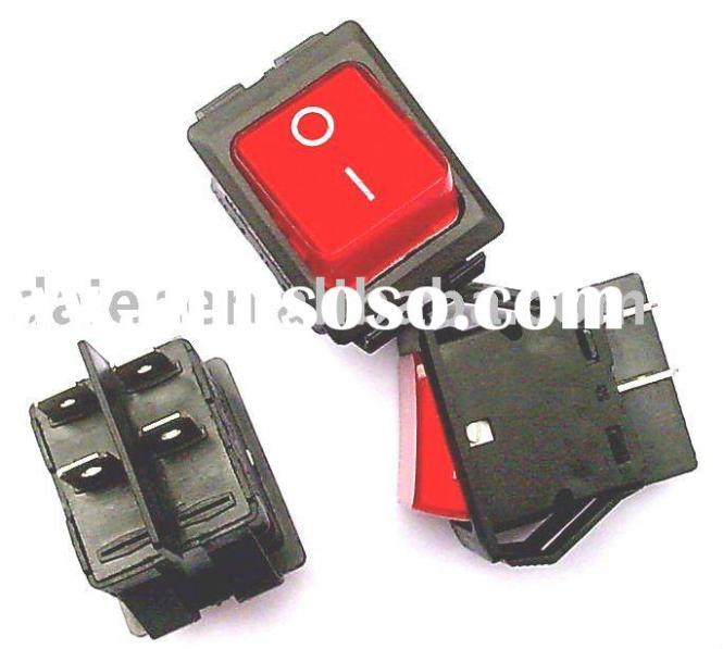 ip65 waterproof rocker switch jpg resize 665 597 wiring a lighted toggle switch diagram hostingrq com 665 x 597