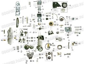 peace sports atv wiring diagram, peace sports atv wiring diagram Manufacturers in LuLuSoSo