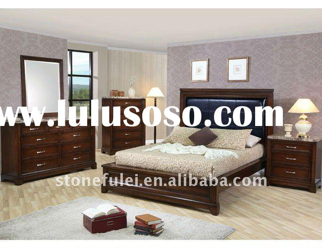 Marble Top Bedroom SetBedroom Sets With Marble Tops Image Is