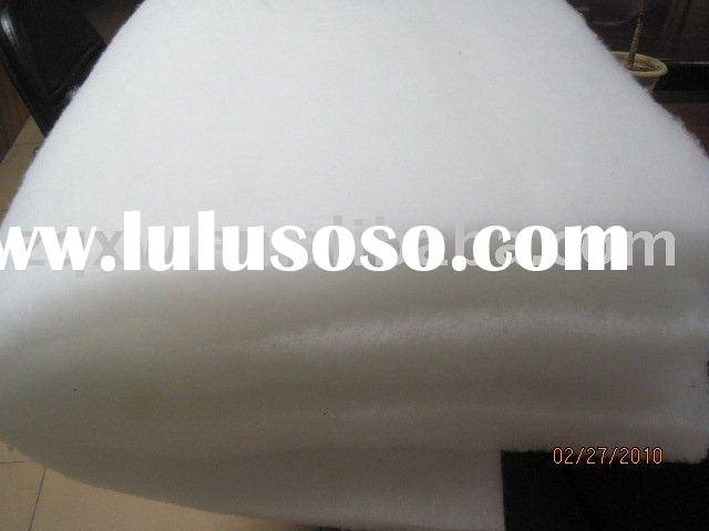 Polyester Fiberfill In Malaysia Polyester Fiberfill In