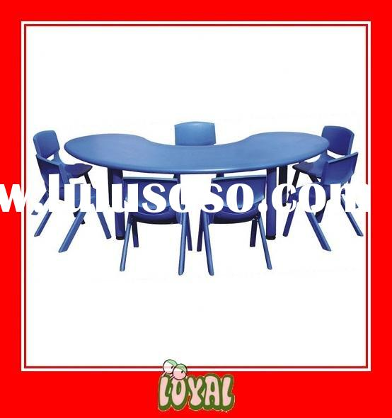 Image Result For Chair And Table Set For Toddlers