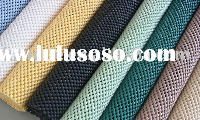 Rubber Bath Rubber Mat Rubber Bath Rubber Mat Manufacturers In Page 1