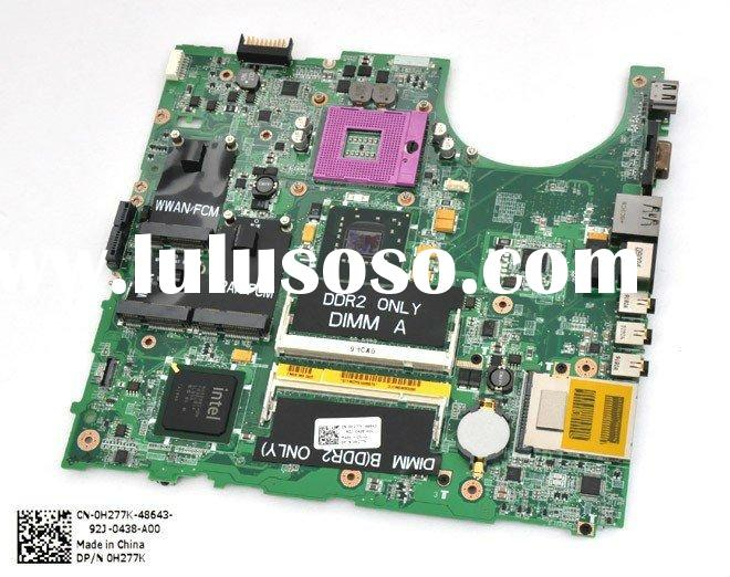 Hp 3048h Motherboard Specifications on