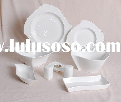 Fine_white_ceramic_dinnerware_and_dinner_set.jpg