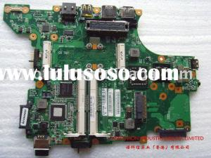 msi motherboard with label, msi motherboard with label Manufacturers in LuLuSoSo  page 1