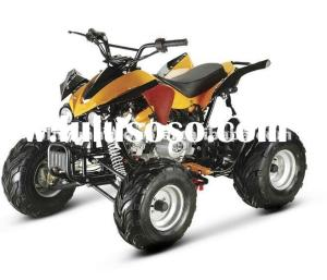 honda 110cc quad wiring diagram, honda 110cc quad wiring diagram Manufacturers in LuLuSoSo