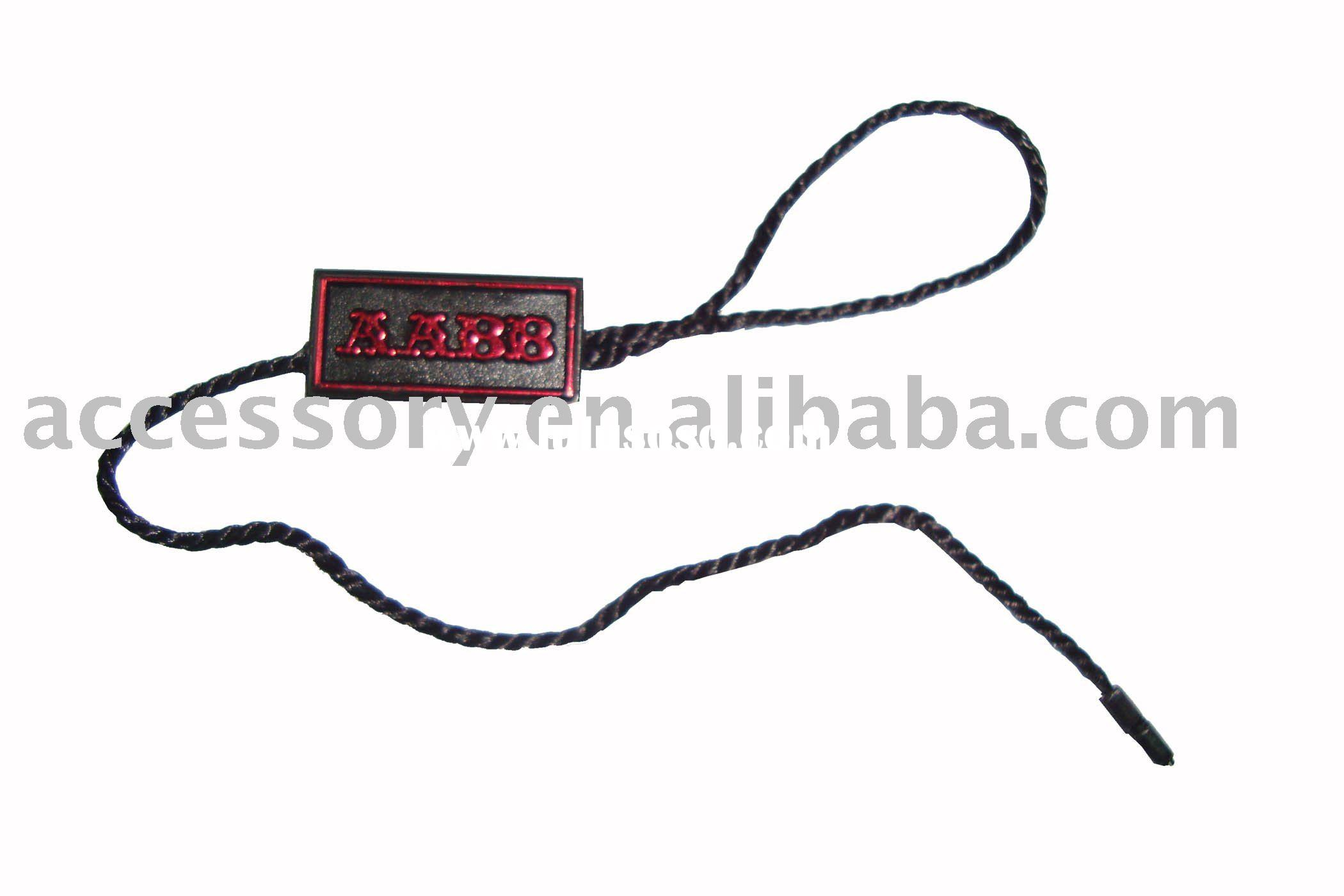 Electric Cord Lock Electric Cord Lock Manufacturers In