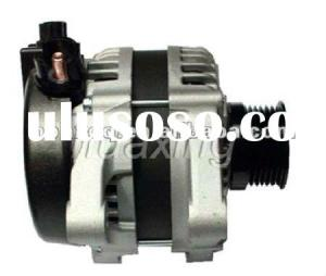 toyota denso 12v alternator diagram, toyota denso 12v