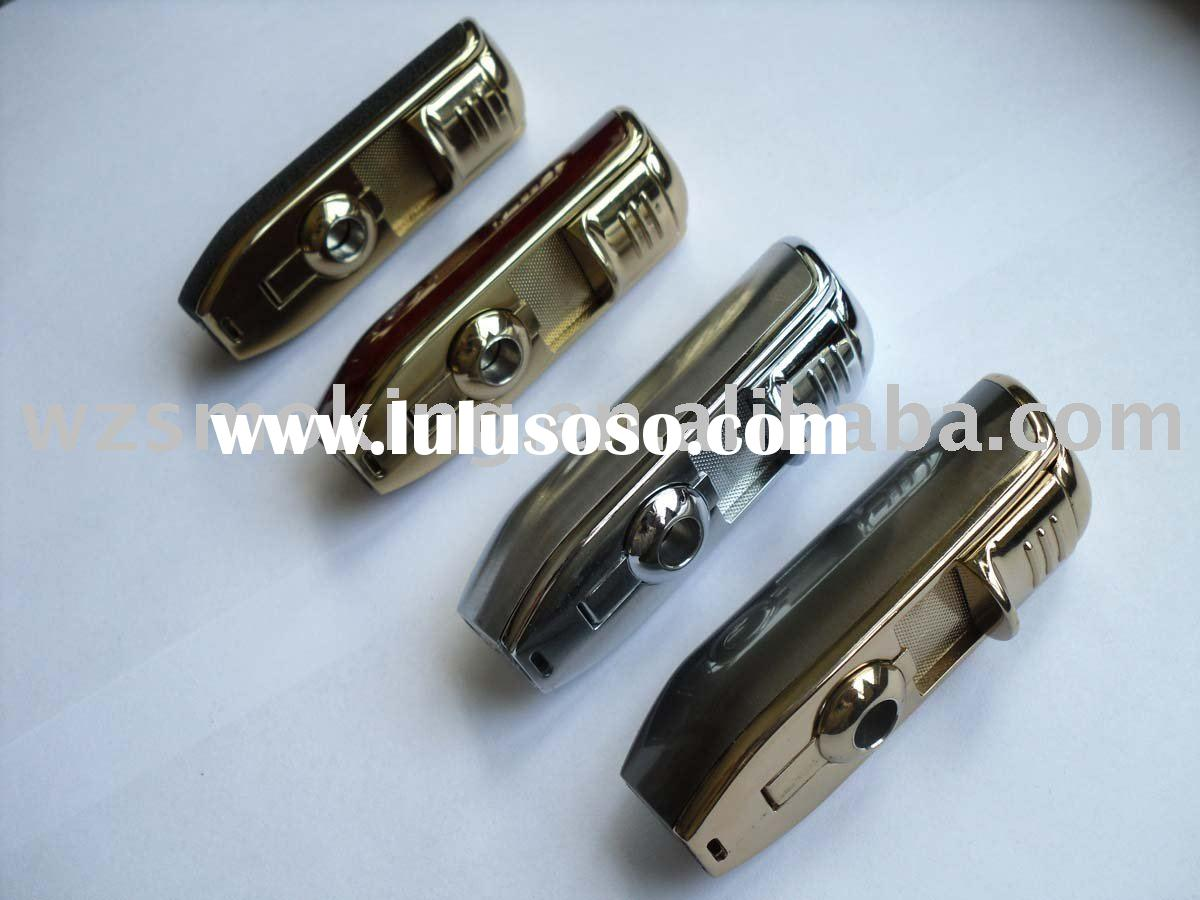 Triple Flame Lighter Triple Flame Lighter Manufacturers In Lulusoso